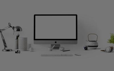 Cómo limpiar una pantalla plana o la pantalla de un PC